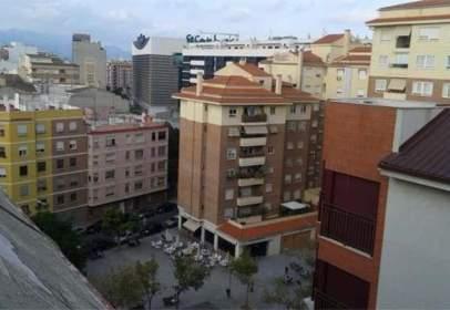 Piso en Castellón de La Plana Ciudad - Oeste
