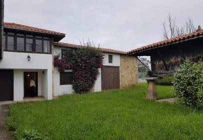 Casa en Villaviciosa, Zona de - Villaviciosa