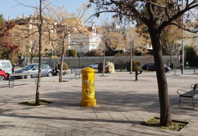 Piso en calle Jose Maria Garrido Lopera