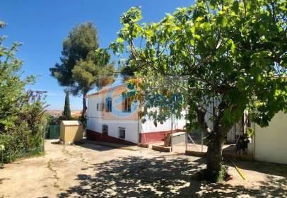 Casa unifamiliar a  El Viso de San Juan