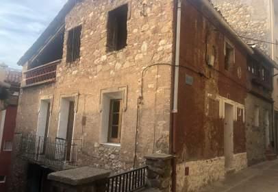House in Berguedà - La Pobla de Lillet