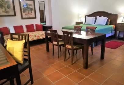 Estudio en Villaviciosa de Odón - Casco Urbano