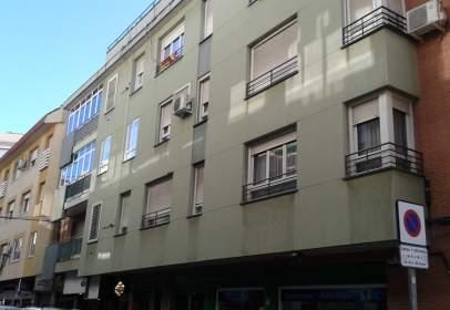 Piso en calle calle Estación Vía Crucis