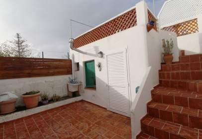 Casa adosada en Maó - Av. Menorca - Camí Ses Vinyes