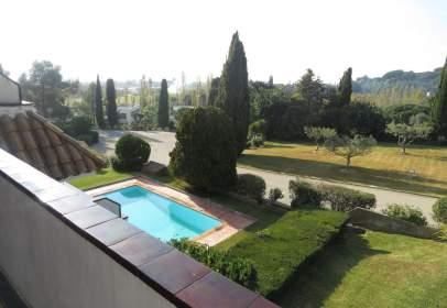 Pis a Sant Andreu de Llavaneres, Zona de - Sant Vicenç de Montalt