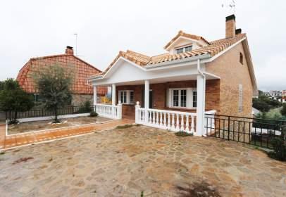 Alquiler de casas y chalets en collado villalba madrid - Pisos de alquiler collado villalba particulares ...