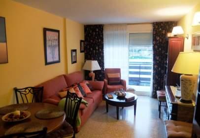 Apartament a Jávea / Xàbia - El Arenal