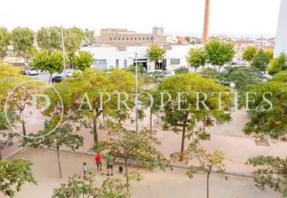 Piso en Mataró - Eixample