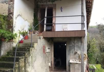Casa en calle Alameda Obaya