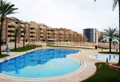 Apartment in Carrer Rafael Alberti