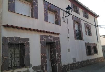 Casa a Ribera Alta del Ebro - Pedrola