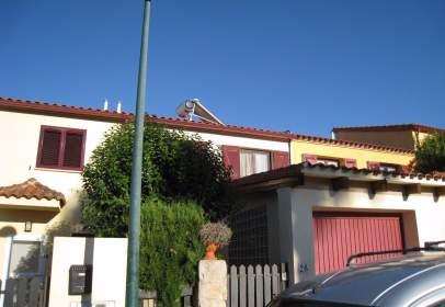 Casa adosada en Riba-Roja de Túria, Zona de - Riba-Roja de Túria