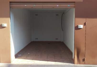Garage in Sant Celoni, Zona de - Sant Celoni