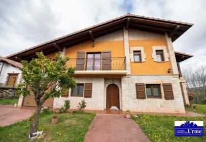 Casa a calle Garaigarri