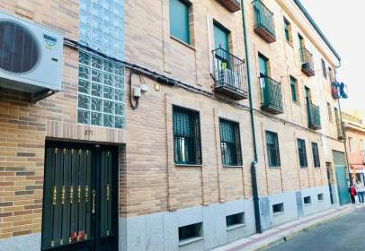 Apartament a calle Pedro Gumiel