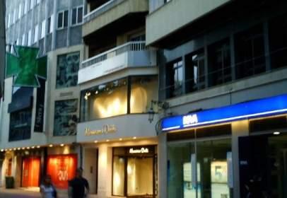 Oficina en calle General Aguilera