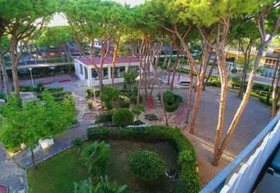 Àtic a Castelldefels - Zona Platja