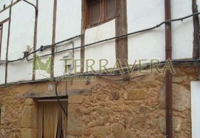Casa en Madrigal de La Vera