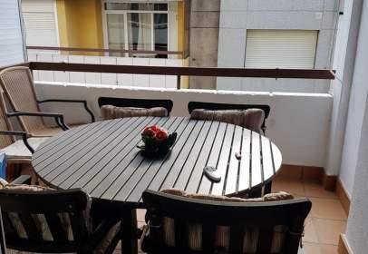 Apartament a calle Miquel Biada