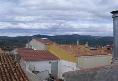 Casa pareada en Vall D'alba, Zona de - Vilanova D'alcolea