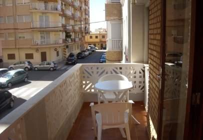 Apartament a calle calle Américas, nº 54