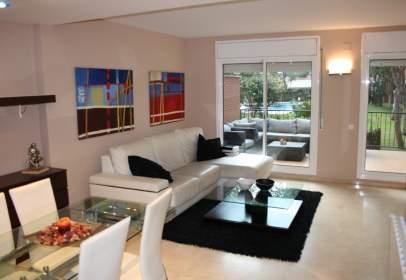 Apartamento en Gavà