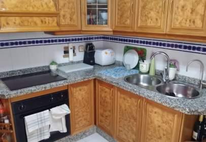 Casa en Martos, Zona Entre calle Campiña y Fuente Nueva