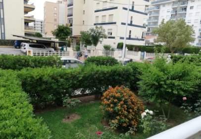 Apartamento en calle calle Barracas, nº 9