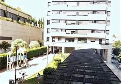 Flat in calle Miradoiro