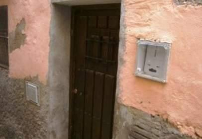 Casa en Tarazona y El Moncayo - Tarazona