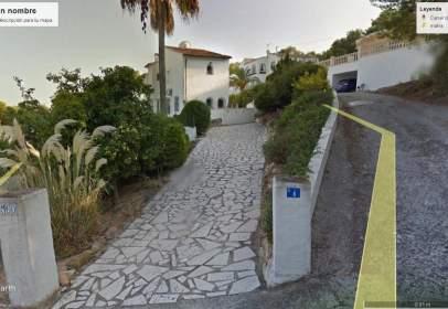 Casa en calle Malva, nº 8