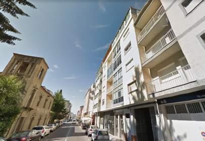 Ático en calle Ourense, Piso de Fondo de Inversión , nº 48