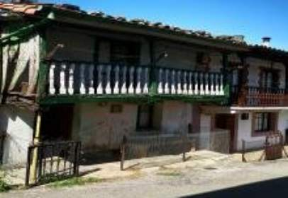 House in Valles Pasiegos - Villacarriedo