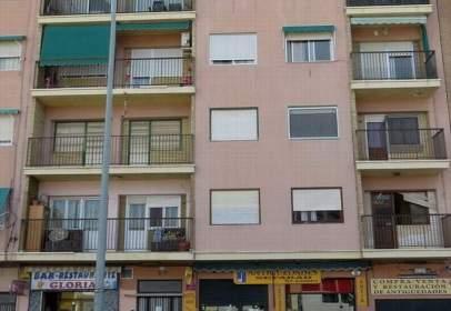 Piso en calle Sant Ramon