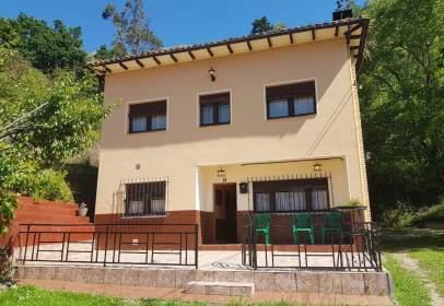 Casa a  Ribadesella - Concejo