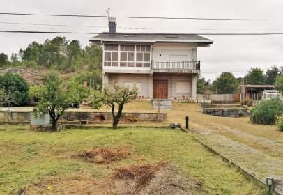 Casa en calle A Derrasa
