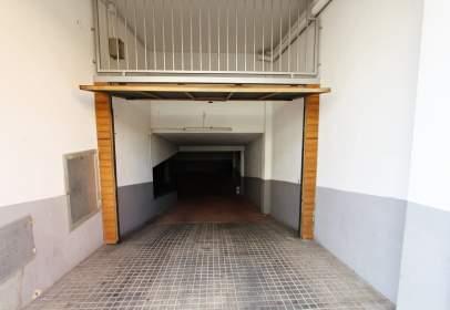 Garaje en Marratxí, Zona de - Marratxí