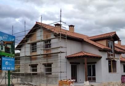 Casa pareada en Ayala - Ayala / Aiara