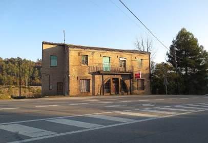 Casa a Santpedor - Sallent, Zona de - Balsareny