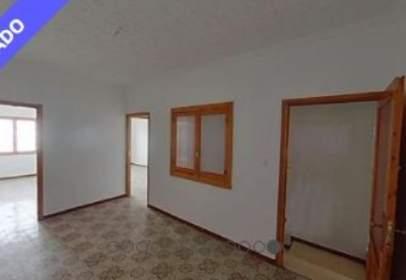 Casa a calle calle Bravo Murillo, nº 62