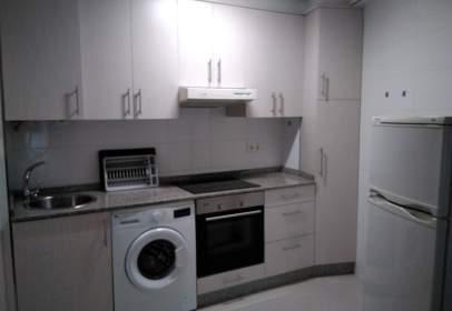 Apartamento en calle Pexigo de Arriba