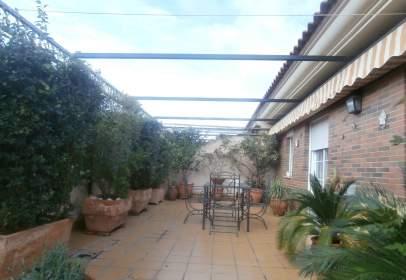 Àtic a Badajoz Capital - Pardaleras