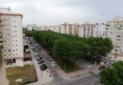 Apartamento en calle calle Islas Canarias, nº 21