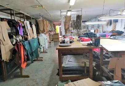 Local comercial en Santa Coloma de Gramenet - Centre - Can Mariner
