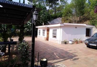 Casa en Rubí - Castellnou - Can Mir - Sant Muç