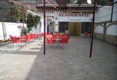 Local comercial en Zona Lagunas de Ruidera - Ruidera