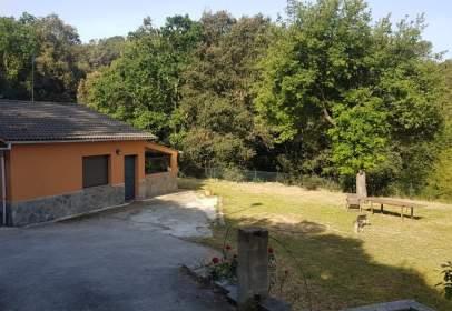 Xalet a Sant Celoni