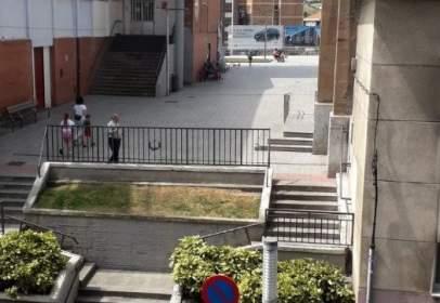 Flat in calle Virgen del Mar