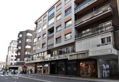 Commercial space in Avenida Independencia