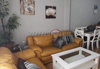 Apartament a Poblete
